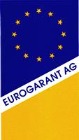 Eurogarant mini