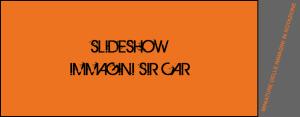 Modello slideshow
