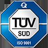 TUV-WEB mini target=_blank