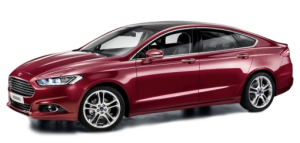 Ford_Mondeo_2013