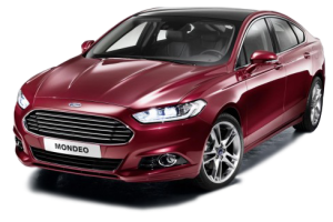 Ford_Mondeo_2013_FRONT