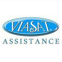 viasat assistance