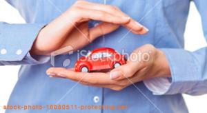 Serv auto sost