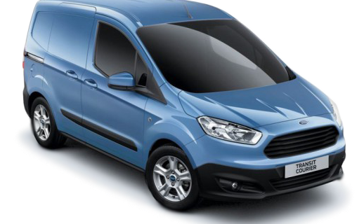 ford-transit-courier-830x415