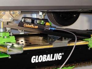 globalscan_a_