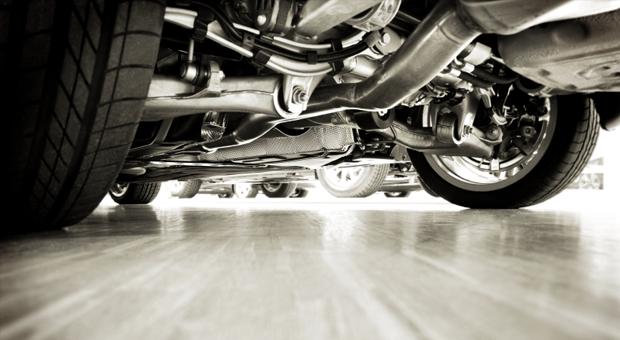 pneumatici e sicurezza
