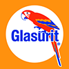 glasuritlogopiccolo