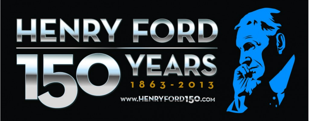 henry-ford_100435495_l