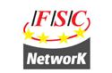 FSC-NETWORK