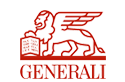 Logo_Generali_group