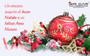 1cartolina natalizia 2015
