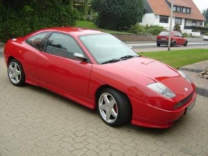 Fiat-Coupe-20V-Turbo-Limited-Edition-oCJc