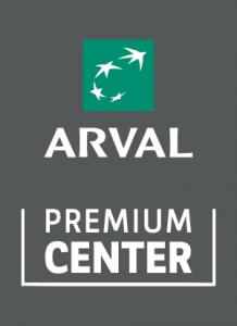 arval-premium-center-box